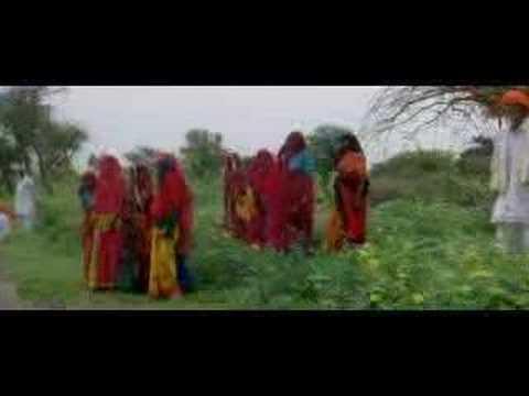 Aao Milo Chale - Jab We Met (Original DVD Quality) (видео)