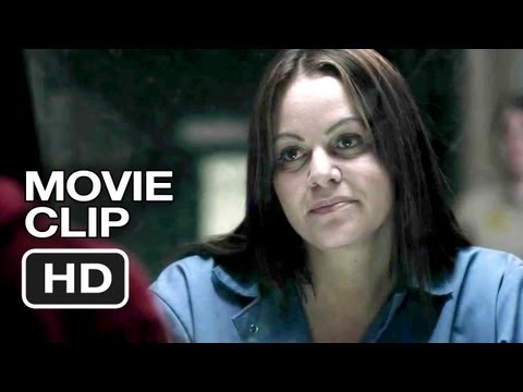 Filly Brown Movie CLIP #1 (2012) - Jenni Rivera, Lou Diamond Phillips Movie HD Video