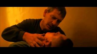 Nonton Starred Up Ending Scene Film Subtitle Indonesia Streaming Movie Download