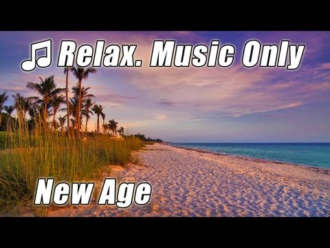 new age - STUDY MUSIC playlist 