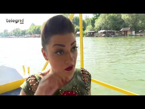 Sandra: Da sam imala bilo kakvu protekciju ja bih sada bila Prijović, Brena, Ceca, Seka…