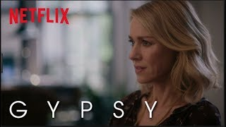 Nonton Gypsy Netflix All Episodes Review Thoughts Theories Season 1 Film Subtitle Indonesia Streaming Movie Download
