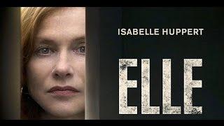 Nonton Elle  2016  Trailer Film Subtitle Indonesia Streaming Movie Download