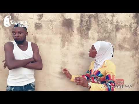 MONSURU AKEEKE 2 Latest Yoruba Movie 2020 Starring Odunlade Adekola / Murphy Afolabi #1ontrending