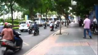 Về đây Nghe Em - Ngô Thái Sơn - Minh Châu - Saigon Center