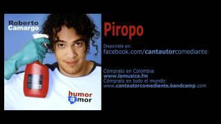 Piropo - Humor Amor