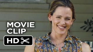 Danny Collins Movie CLIP - Gig (2015) - Jennifer Garner, Al Pacino Movie HD