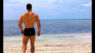 Dans cette video VLOG je vous emmène en voyage dans les caraïbes aux Bahamas avec moi tout en partageant avec vous mes...