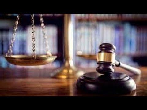 #هل #لمأمور الضبط القضائي إجراءات إستثنائية - #كلية_الشرطة