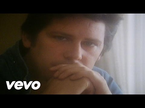 SHAKIN STEVENS - A Letter To You