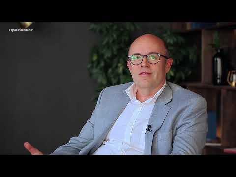 Хлебопекарныйкондитерский бизнес — советы от Андрея Еременко