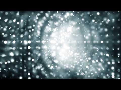 LondonGround & Manu Desrets - Aguante (Mihai Popoviciu Remix) [Family Partner]