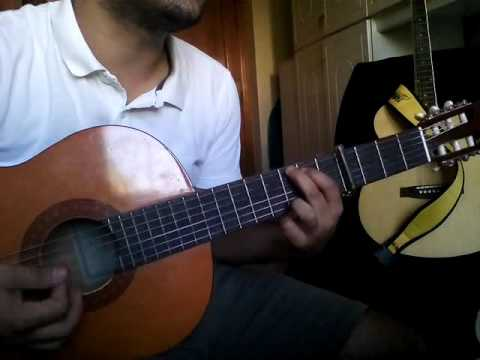 , title : 'Il ritorno di Giuseppe  ( Fabrizio De Andrè cover )'