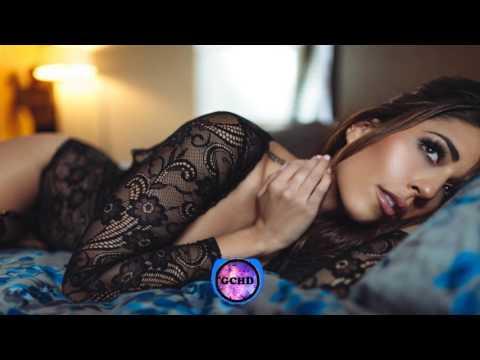 Martin Garrix & Dua Lipa - Scared To Be Lonely (Drop G Remix)