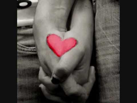 Holding Hands - Wayne Edgson (видео)