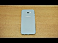 Samsung Galaxy A5 2017 - Full Review! (4K)