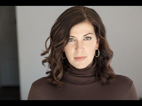 Kara Cooney: When Women Ruled The World