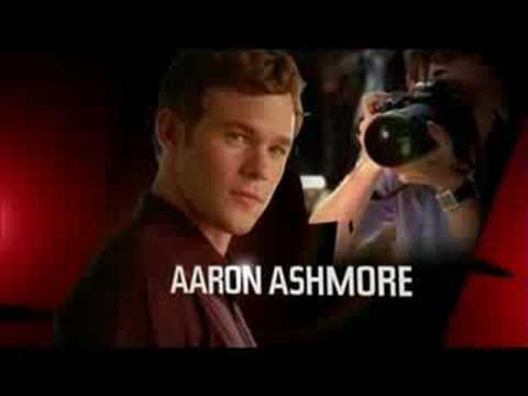 Smallville Season 8 opening theme