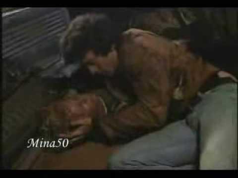 , title : 'Starsky & Hutch - Mina - La inmensidad  - Mina50'