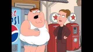 Video FAMILY GUY Peter gets sexually harassed MP3, 3GP, MP4, WEBM, AVI, FLV November 2017