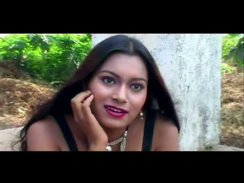 Video धक धक धड़के जीया | Album : Kosna Pile Raja | CG Video Song download in MP3, 3GP, MP4, WEBM, AVI, FLV January 2017
