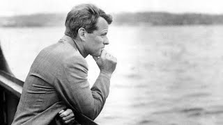 Eulogy for Robert F. Kennedy - A Plea To Humanity