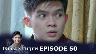 Video Indra Ketujuh Episode 50 - Nekat Menikah di Bulan Suro, Adikku Gila Ditinggal Suami MP3, 3GP, MP4, WEBM, AVI, FLV Desember 2018