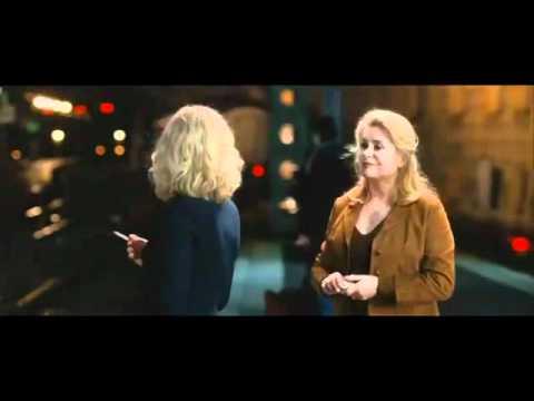 Trailer film Les bien-aimés