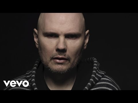 Smashing Pumpkins - Being Beige