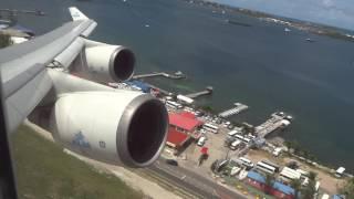 Nonton Klm Boeing 747 400 Film Subtitle Indonesia Streaming Movie Download
