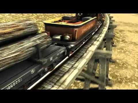 Western_Railway_3D_screensaver_with_maximum_graphics__HD_.flv (видео)