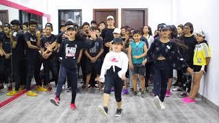 Video Teri Aakhya Ka Yo Kajal   Dance Choreography By Vijay Akodiya  Haryanvi Video Song 2018 MP3, 3GP, MP4, WEBM, AVI, FLV Juli 2018