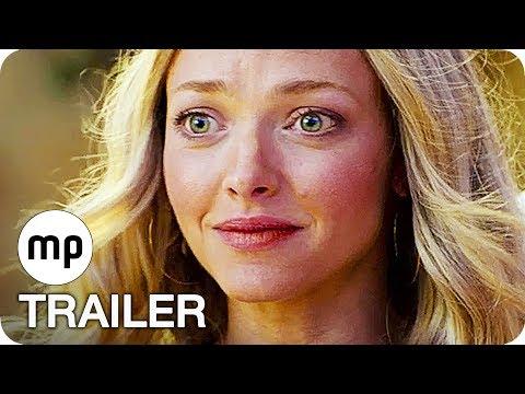 Mamma Mia 2 Trailer  German Deutsch (2018) Here We Go Again