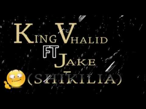 #trend #youtubetrend1               Shikilia By Razzel Vhalid And Jake