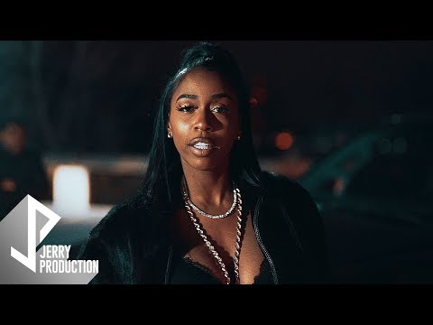Kash Doll, Payroll Giovanni, B Ryan - Lets Get This Money (Official Video) Shot by @JerryPHD