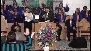 Sunday AM 1-16-2000