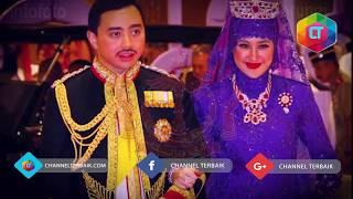 Video 6 Pernikahan Paling Keterlaluan Mewahnya MP3, 3GP, MP4, WEBM, AVI, FLV September 2018