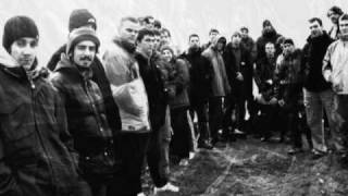 Beogradski Sindikat - Balada Disidenta - [Tekst Reci Lyrics]