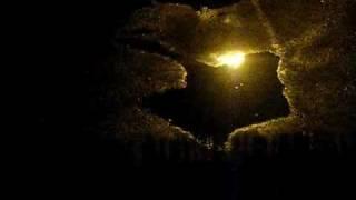 Video Miroo - Toxic water mix