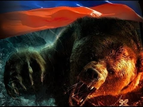 Олег Газманов- Вперед Россия!!!