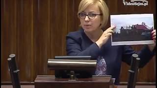 Brawo! Paulina Hennig-Kloska!!!