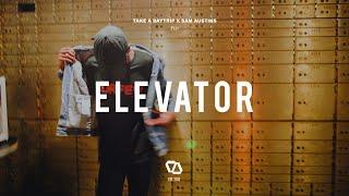 ▼▲ ELEVATOR - Going up daily. » http://elevatormag.com» http://twitter.com/elevator_» http://facebook.com/ElevatorMag» http://soundcloud.com/lvtrmag» http://instagram.com/elevator_Take A Daytrip x Sam Austins - FIJI★ Sam Austins» https://twitter.com/samaustins» https://soundcloud.com/samaustins★ Take A Daytrip» https://twitter.com/take_a_daytrip» https://soundcloud.com/takeadaytrip♫ Submit Music & Videoshttp://elevatormag.com/submissions► Monetize & Distribute your musichttp://elevatormag.com/distribution► Advertise on Elevatorhttp://elevatormag.com/advertising► Elevator Merchhttp://elevatormag.com/shop