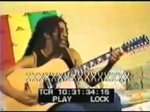 Video Bob Marley Redemption Song Alternate Live Version download in MP3, 3GP, MP4, WEBM, AVI, FLV January 2017