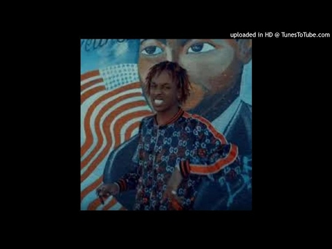 Rich The Kid Soak It Up (WSHH Exclusive - Official Music Video)