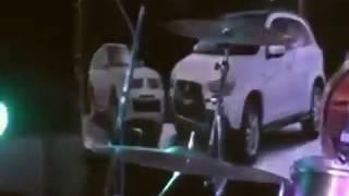 lagu JURAGAN-Empang MP4 vidio