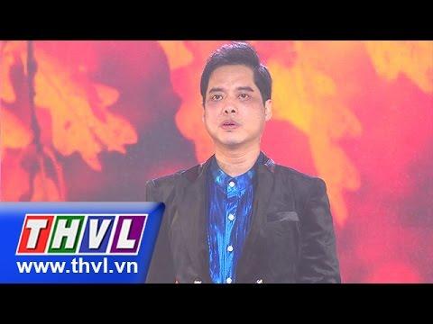 Giận hờn - Ngọc Sơn - Tình ca Việt Tập 34