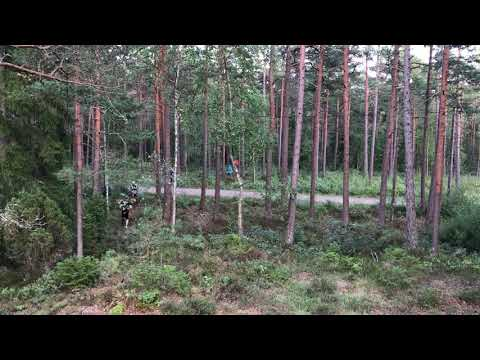 Skidstugan Trollhättan 5 sep 19.10