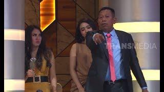 Video Meggy Diaz baikan Sama Bianca Liza   INI BARU EMPAT MATA (17/09/19) Part 4 MP3, 3GP, MP4, WEBM, AVI, FLV September 2019