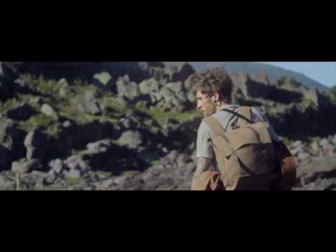 Arranquemos del invierno (Feat. Fernando Milagros)