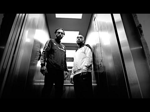 Veysel feat. Hanybal - Green Mile Video